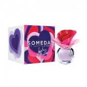 Justin Bieber Someday edp parfym 30ml