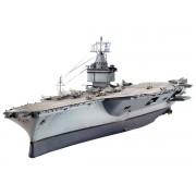U.S.S. ENTERPRISE Revell RV5046