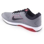 Nike Men'S Air Relentless 5 Msl Running Shoes 831533-002