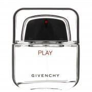 Givenchy Play 50ml Eau de Toilette Spray