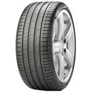 Anvelope Pirelli P ZERO PZ4 * 275/40 R20 106W