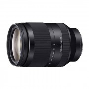 Sony SEL24240.SYX