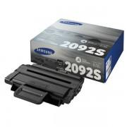 Samsung Originale SCX-4824 FN Toner (2092S / MLT-D 2092 S/ELS) nero, 2,000 pagine, 3.07 cent per pagina
