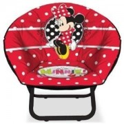 Minnie Chaise Soucoupe Delta Children Tc85763mn