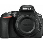 Digitalni fotoaparat Nikon D5600 BODY