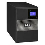 UPS EATON Line-Interactive 5P 850i 850VA/600W - 5P850i