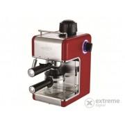 Cafetieră cu filtru Hauser CE-929