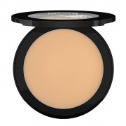 lavera Trend sensitiv 2-in-1 Compact Foundation 03 Honey 10 g Creme