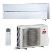 Mitsubishi Electric klima uređaj MSZ-LN35VGV/MUZ-LN35VG - 3,5 kW, Kirigamine style, za prostor do 35m2, A+++ energetska klasa