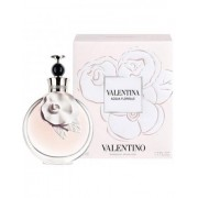 Valentino Valentina Acqua Floreale Eau De Toilette 80 Ml Spray