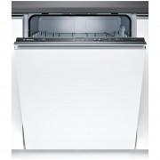 Int.nõudepesumasin, Bosch, A+, 60cm, SMV24AX01E