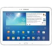 Samsung 10.1 tablet