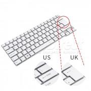 Tastatura Laptop Sony Vaio PCG-61111L Alba layout UK + CADOU
