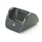 Culla Motorola Symbol ES400 (CRD400-1000R)