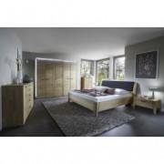 Set Mobila Dormitor Keros