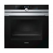 Siemens iQ700 HB634GBS1 Ovens - Roestvrijstalen effect