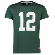Majestic Majestueux NFL Jersey shirt - Green Bay Packers #12 Rodgers
