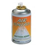Spray de rezervă pentru Dispozitiv de eliminare a muștelor, țânțarilor, viespilor și a altor insecte zburătoare