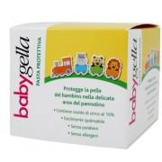 > Babygella Pasta Protett 150ml