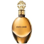 Roberto Cavalli Roberto Cavalli Eau de Parfum Eau de Parfum (EdP) 75 ml