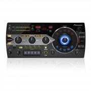 Pioneer DJ RMX-1000 Remix-Station