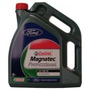 Castrol MAGNATEC Professional A5 5W-30 5 Litro Bidone