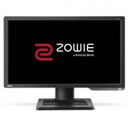 "BenQ ZOWIE XL2411P 24"" LED 144Hz e-Sports"