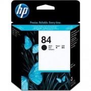 HP 84 - C5019A cabezal negro