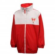 Sydney Swans Youth Supporter Jacket