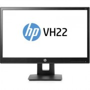 HP Monitor led HP VH22 - 21.5""