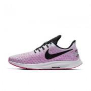 Nike Scarpa da running Nike Air Zoom Pegasus 35 FlyEase (larga) - Donna - Blu