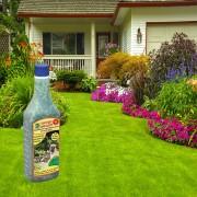 Gel rezistent la apă împotriva câinilor și pisicilor - 750 ml