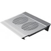 Stand Racire DeepCool N8 17 aluminiu