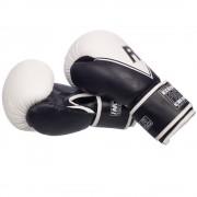 Fighter Boxhandske Inception