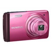 Olympus VH-410 + Калъф SHLC