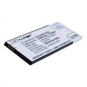 Батерия за Huawei Y6 II Compact HB4342A1RBC