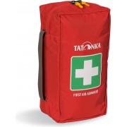 Tatonka First Aid Advanced red (015)
