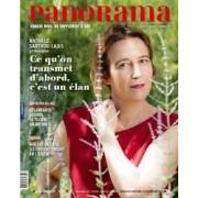 ART Panorama - Abonnement 12 mois