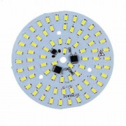 Repuesto Led Smd 36w 230v