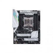 Tarjeta Madre Asus Prime X299-A II Socket 2066, Ddr4 / 2 usb 3.2 / M.2 / Pcie 3.0