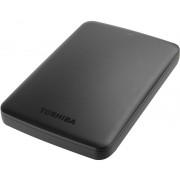 "Canvio Basics 2TB 2.5"" crni eksterni hard disk HDTB320EK3CA"