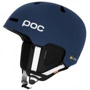 POC Fornix bukósisak - védőfelszerelés D