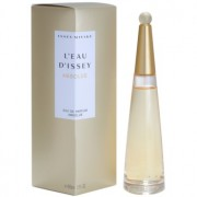 Issey Miyake L'Eau D'Issey Absolue парфюмна вода за жени 90 мл.