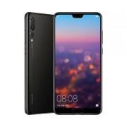 Huawei P20 Pro 128GB Black