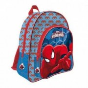 Ghiozdan Spiderman Marvel Ultimate 41 cm