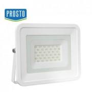 LED reflektor 30 W Beli New