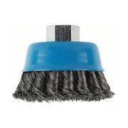 Bosch, Black & Decker, Makita, Metabo, Skil Bosch disque à tronçonner à moyeu plat Ø 75 mm pour meuleuse 2609256503