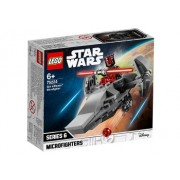 LEGO R Star Wars TM - Sith Infiltrator TM Microfighter