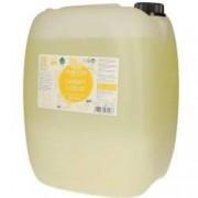 Detergent lichid pentru rufe albe si colorate cu portocale ecologic 20 L BIOLU