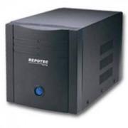 UPS RPT-2003DU 2000VA/AVR/USB